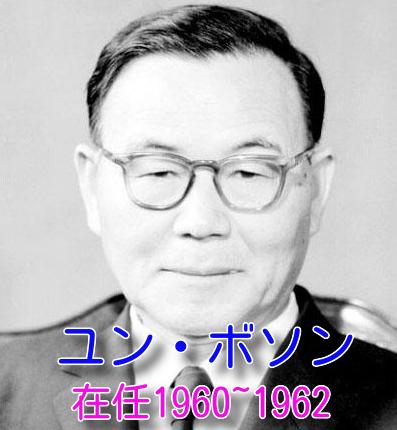 f:id:taroyamada19820721:20210421204607j:plain