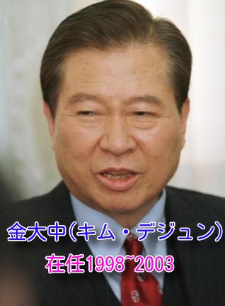 f:id:taroyamada19820721:20210421211310j:plain