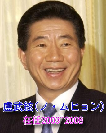 f:id:taroyamada19820721:20210421211607j:plain