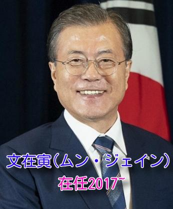 f:id:taroyamada19820721:20210421212832j:plain