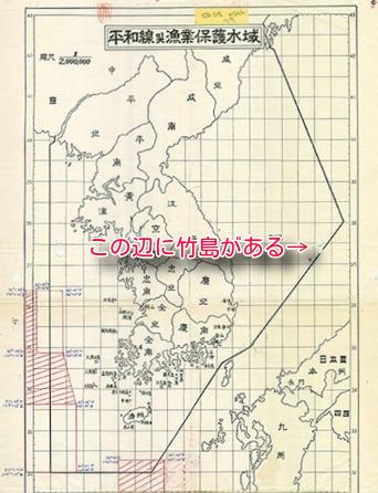 f:id:taroyamada19820721:20210421222202j:plain
