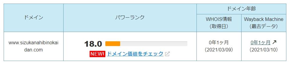 f:id:taroyamada19820721:20210501114014j:plain