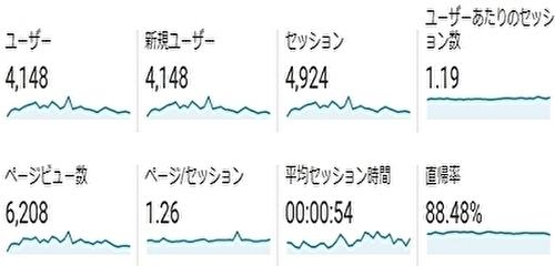 f:id:taroyamada19820721:20210601205259j:plain