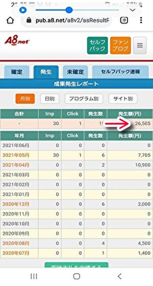 f:id:taroyamada19820721:20210601215703j:plain