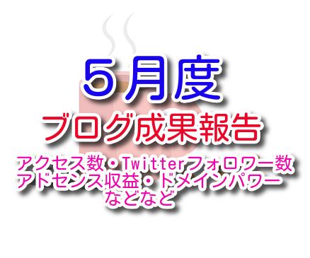 f:id:taroyamada19820721:20210601224333p:plain