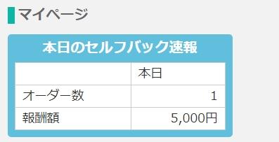 f:id:taroyamada19820721:20210603231029j:plain