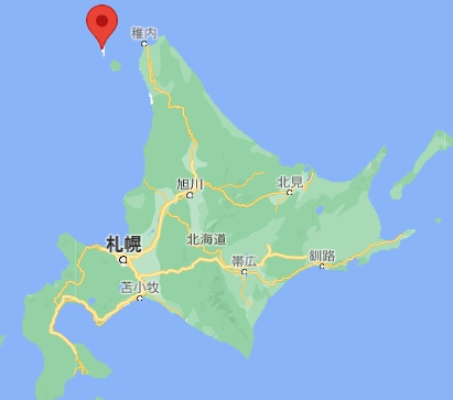 f:id:taroyamada19820721:20210604154443j:plain