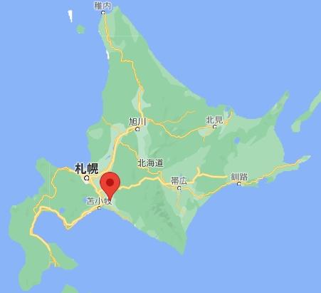f:id:taroyamada19820721:20210604223657j:plain