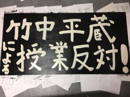 f:id:taroyamada19820721:20210607211051j:plain