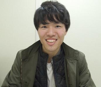 f:id:taroyamada19820721:20210607211725j:plain