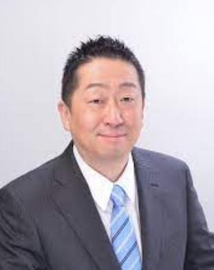 f:id:taroyamada19820721:20210608170216j:plain