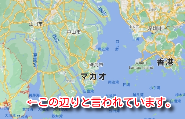 f:id:taroyamada19820721:20210617210429j:plain