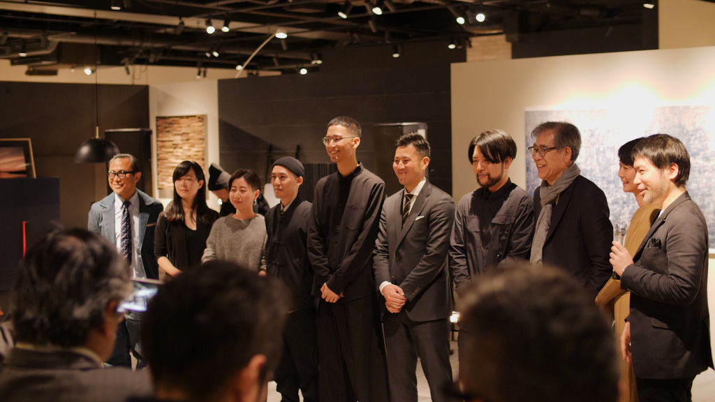 f:id:taroyamane:20190215135559j:plain