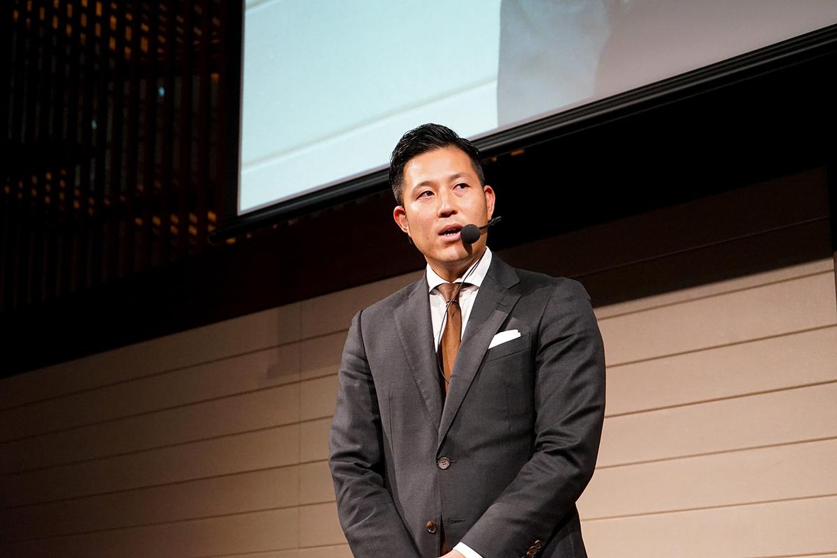 f:id:taroyamane:20191129172343j:plain