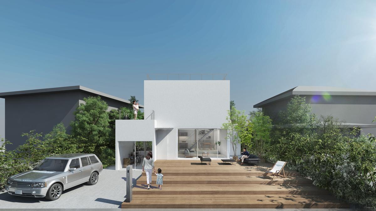 f:id:taroyamane:20210825105458j:plain