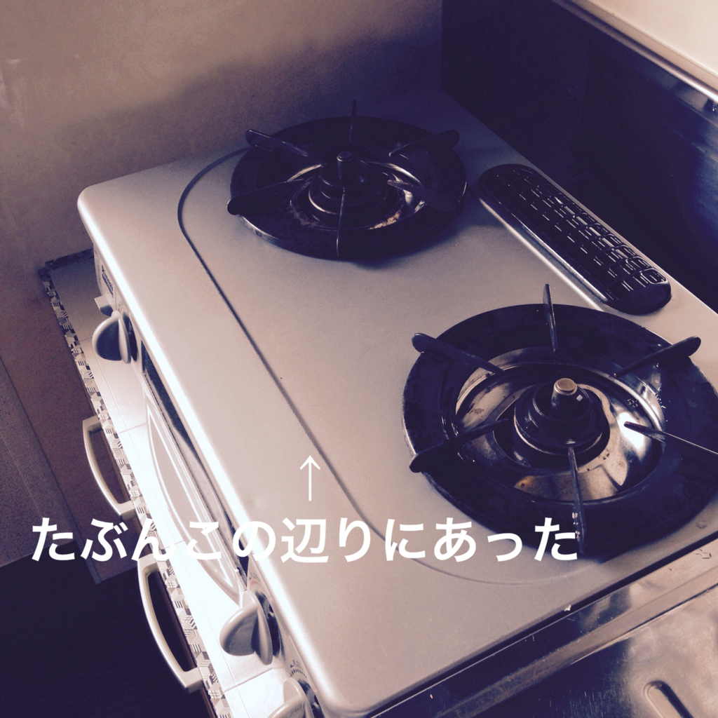f:id:tarufu:20160621153704j:plain