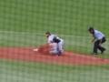 [野球]オールスター2011