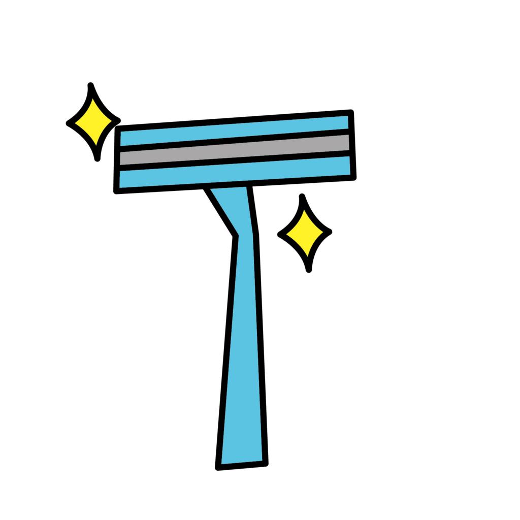 f:id:tarumaesan66:20170515151643j:plain