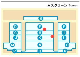 f:id:tarumomi:20100116184157p:image