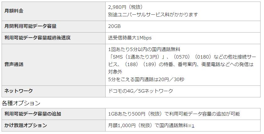 f:id:tarutachan:20201203222539p:plain