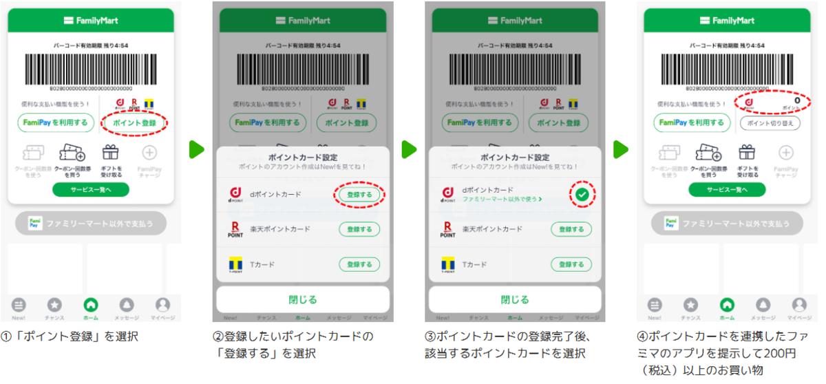 f:id:tarutachan:20210901004951p:plain