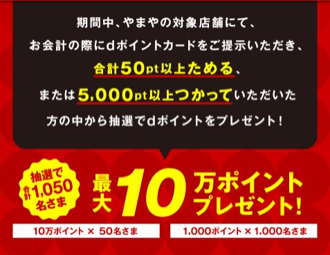 f:id:tarutachan:20210921162758p:plain