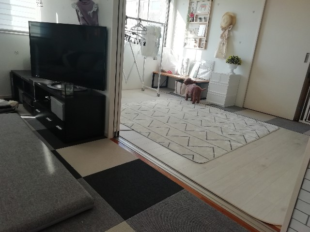 f:id:taruto-rasuku_maaya:20191201190140j:image