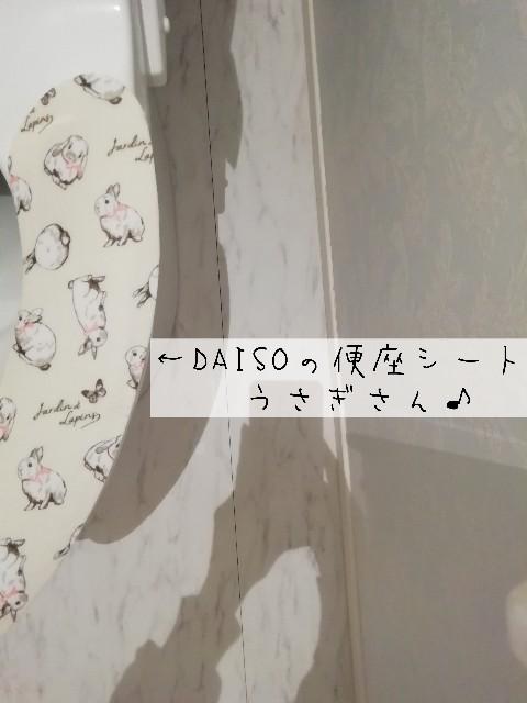 f:id:taruto-rasuku_maaya:20200426223312j:image