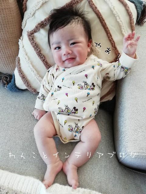 f:id:taruto-rasuku_maaya:20200429231802j:image