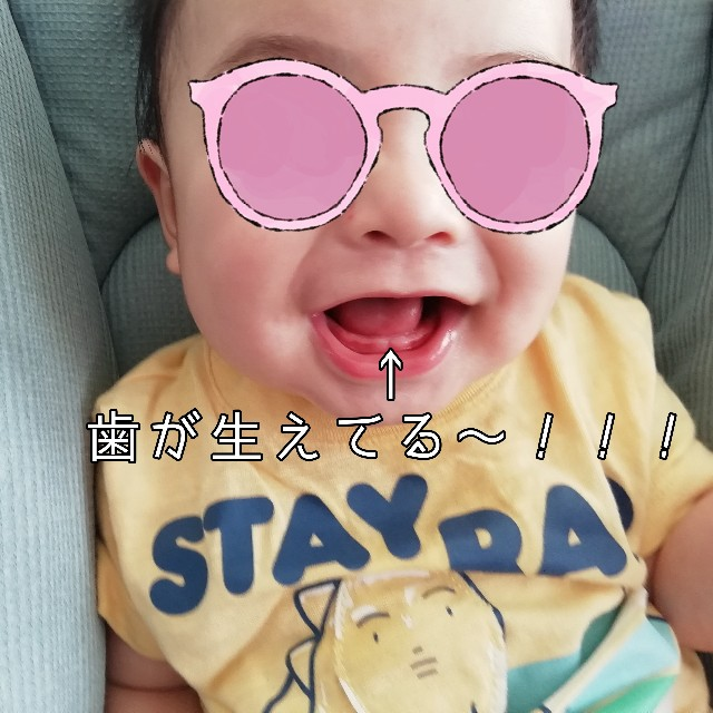 f:id:taruto-rasuku_maaya:20200928010852j:image