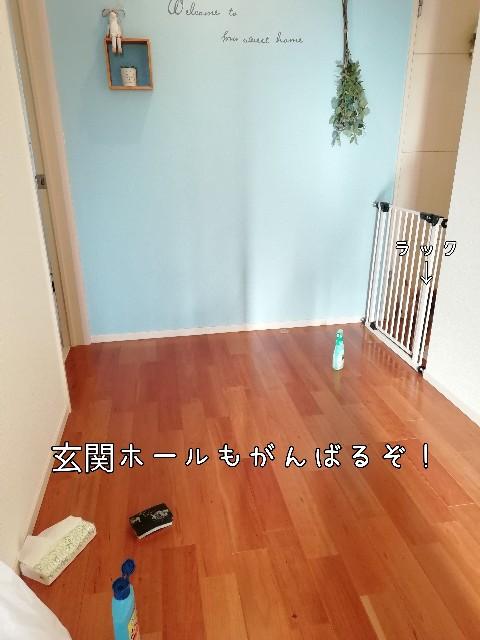 f:id:taruto-rasuku_maaya:20201119235237j:image