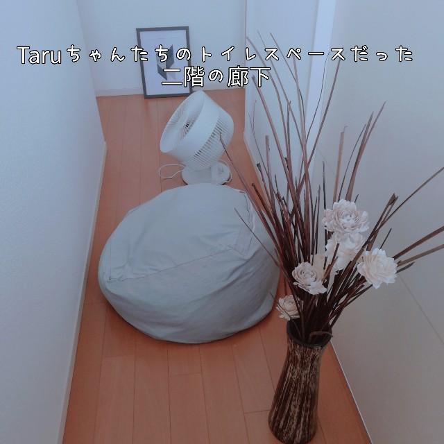 f:id:taruto-rasuku_maaya:20201126202832j:image