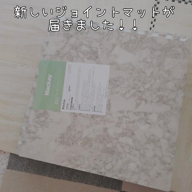 f:id:taruto-rasuku_maaya:20201129124626j:image