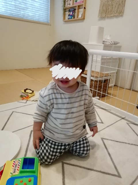 f:id:taruto-rasuku_maaya:20210203223228j:image