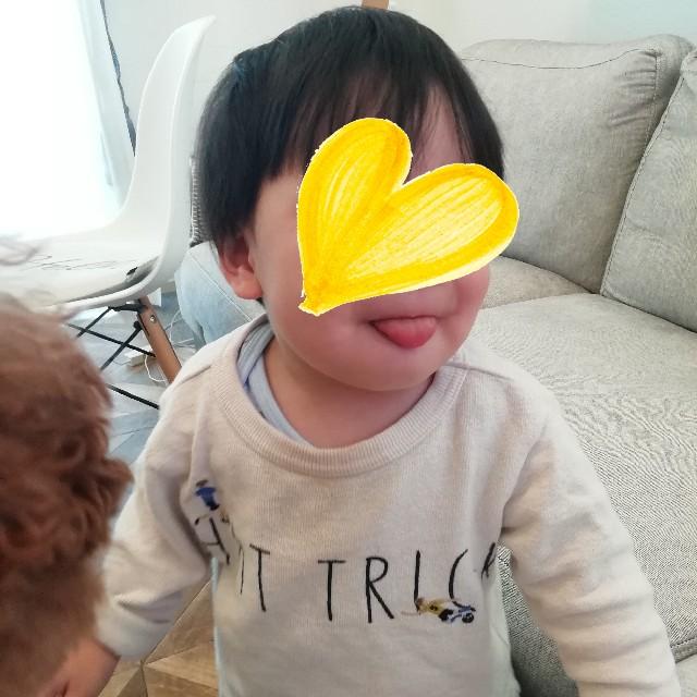 f:id:taruto-rasuku_maaya:20210412223906j:image
