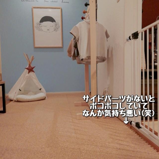 f:id:taruto-rasuku_maaya:20210413204644j:image