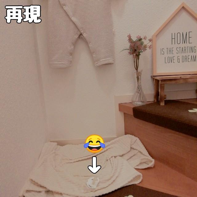 f:id:taruto-rasuku_maaya:20210417193627j:image