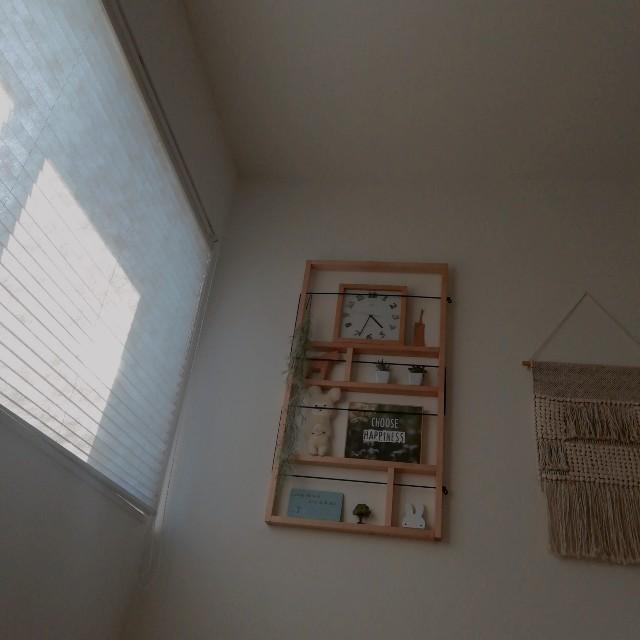 f:id:taruto-rasuku_maaya:20210422230840j:image