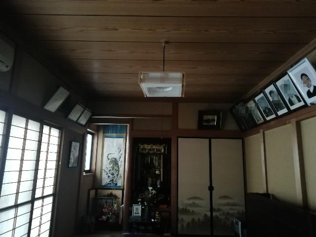 f:id:taruto-rasuku_maaya:20210808230533j:image