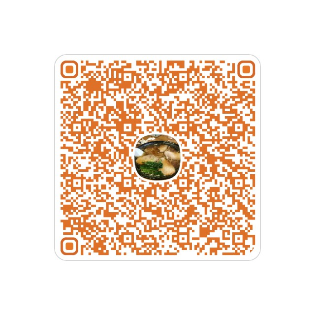 f:id:tarutosuhure:20201101100557j:image