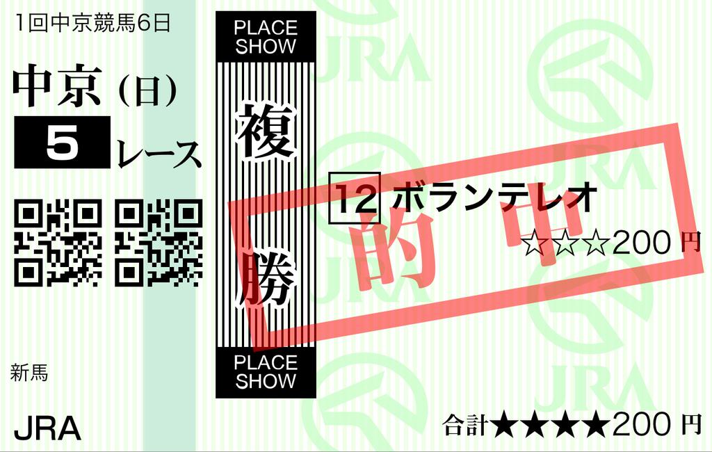 f:id:taruyuki:20190203180207j:plain
