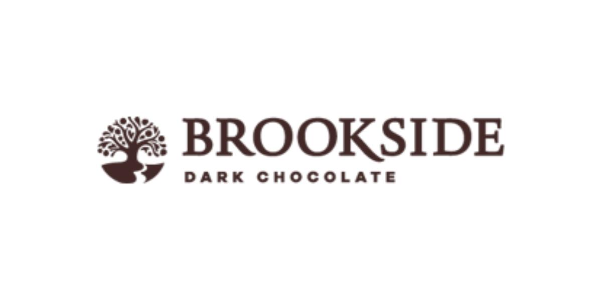 ブルックサイドチョコレート