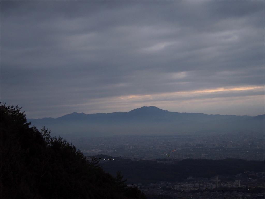f:id:tasano-kona:20170101145804j:image
