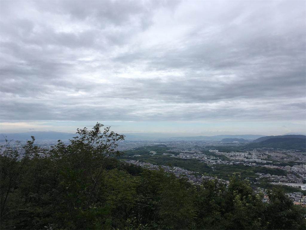 f:id:tasano-kona:20170814151752j:image