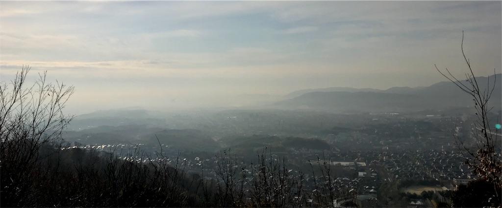 f:id:tasano-kona:20171224203637j:image