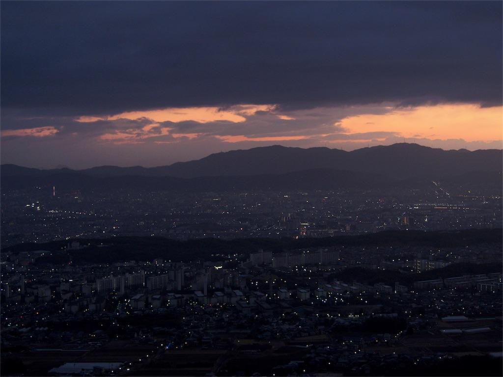 f:id:tasano-kona:20180101111002j:image