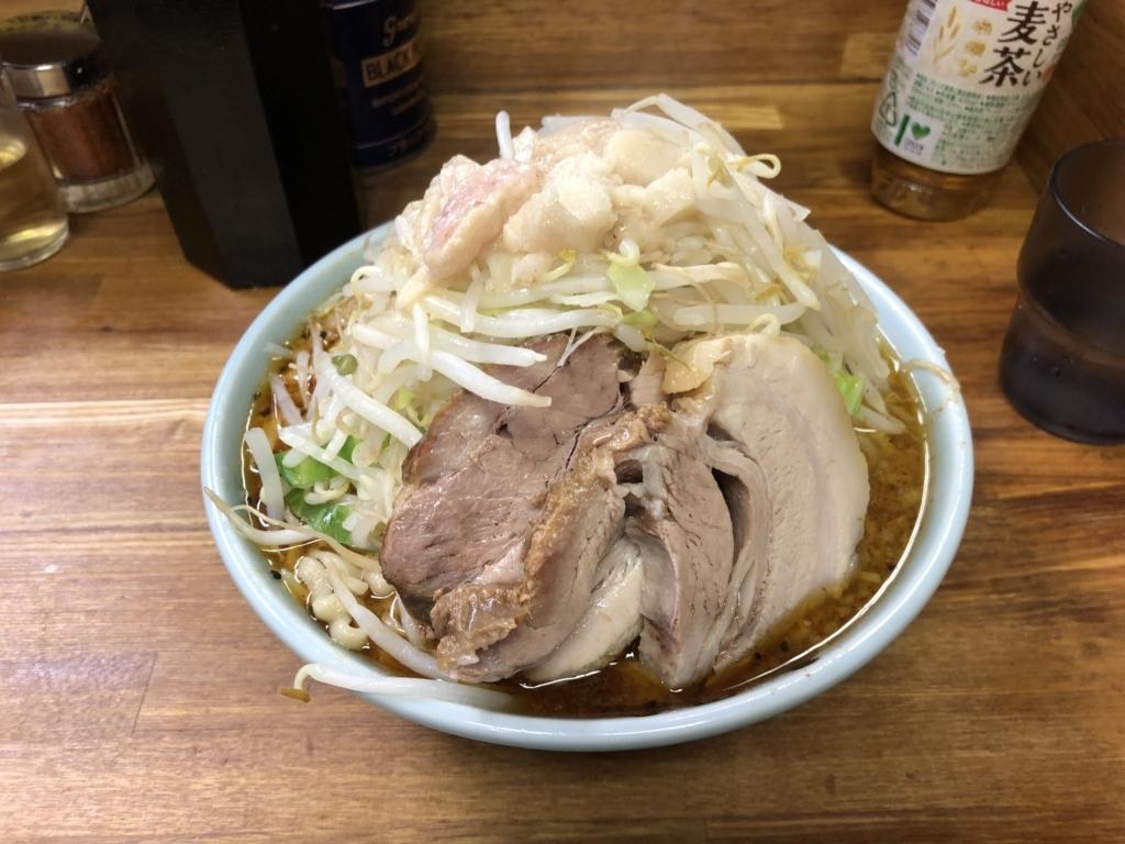 f:id:tashinamiman:20171117190441j:plain