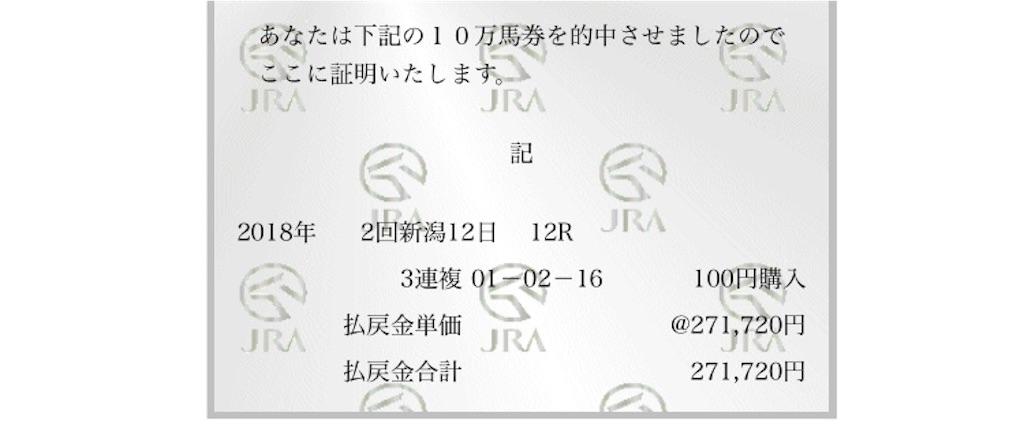 f:id:tashinamiman:20190105140527j:image