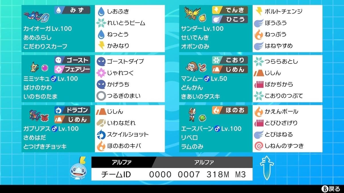 f:id:tashiro_alpha:20210502012111j:plain