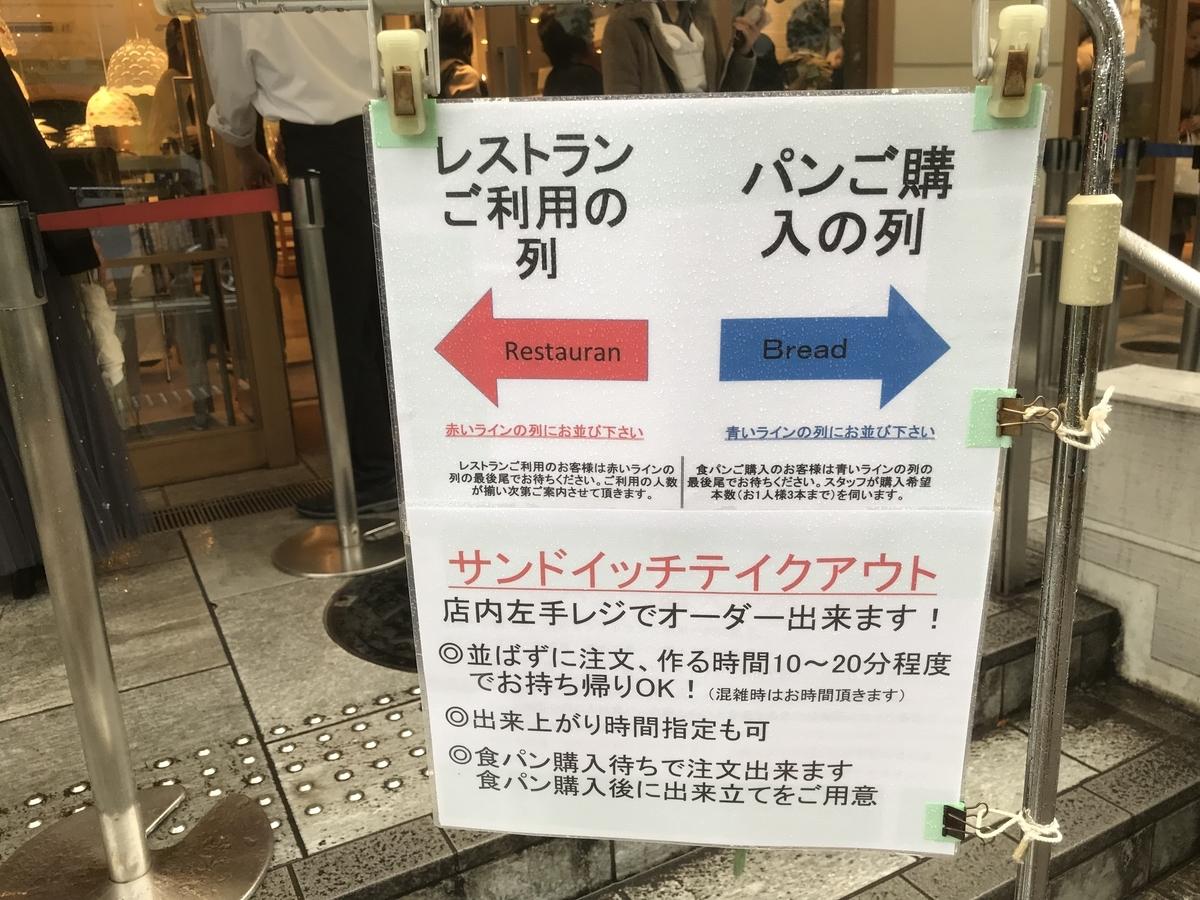 f:id:tasirohou:20191020094403j:plain